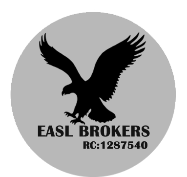 El-Elyon Alliance & Securities Limited