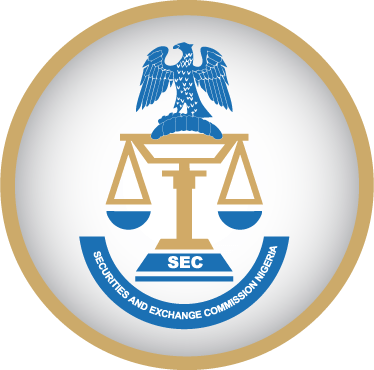 Securities & Exchange Commission Nigeria