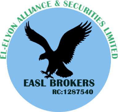 El-Elyon Alliance and Securities